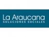 la_araucana
