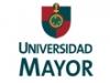 universidad_mayor